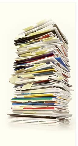 Literary Analysis Essay Examples: free Samples